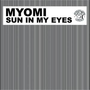 Sun in My Eyes