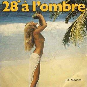 Аватар для Jean Francois Maurice
