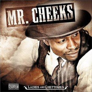 Ladies And Ghettomen