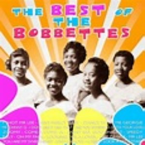 The Best Of The Bobbettes