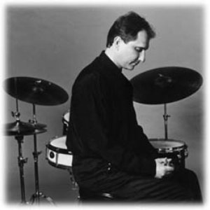 Аватар для Tony Martucci Quintet