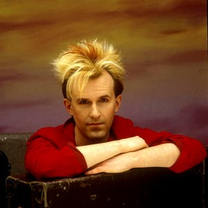 Аватар для Howard Jones