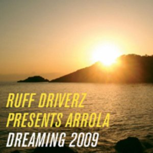 Dreaming 2009