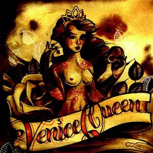 Venice Queen