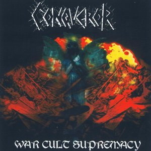 War Cult Supremacy