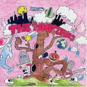 The Unicorns: 2014