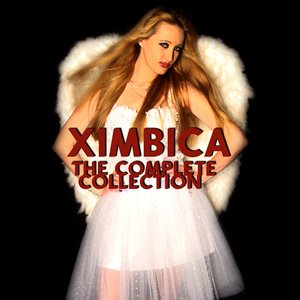 Ximbica - The Complete Collection