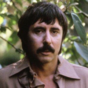 Avatar di Lee Hazlewood