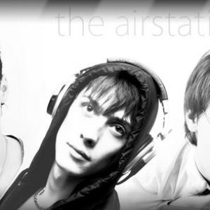 Avatar for The Airstatic