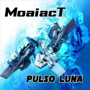 Avatar for MoaiacT