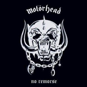 No Remorse (Deluxe Edition)