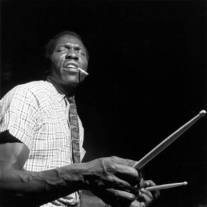 Avatar for Elvin Jones