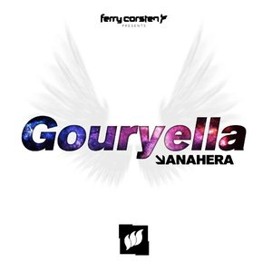 Avatar for Ferry Corsten Pres. Gouryella
