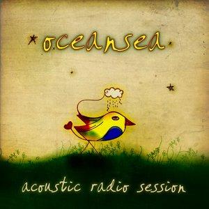 Acoustic Radio Session