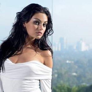 Аватар для Mila Kunis