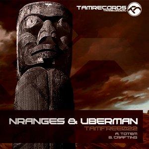 Avatar för NRanges & Uberman