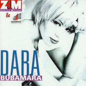 Dara Bubamara