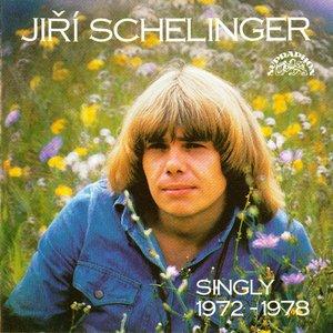 Singly 1972-1978