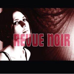 Revue Noir