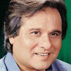 Avatar for Manhar Udhas