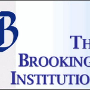 Avatar for Brookings Institution