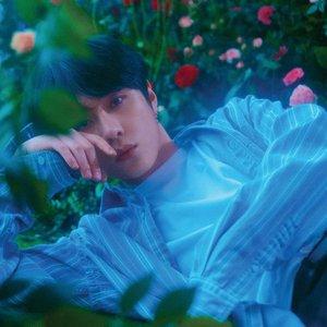 Avatar de Jun Hyung Yong