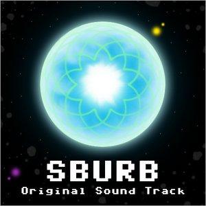 SBURB OST