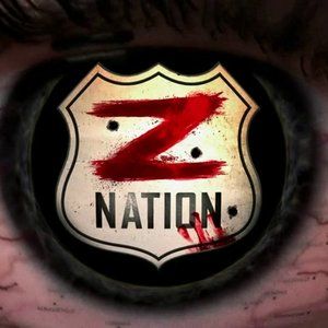 Walk Through Fire (As Heard on Z Nation Season One Episode #2)