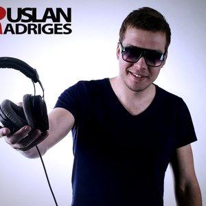 Avatar for Ruslan Radriges