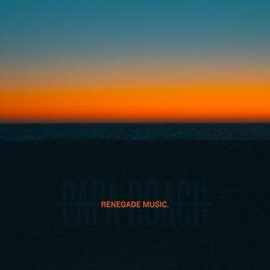 Renegade Music - Single