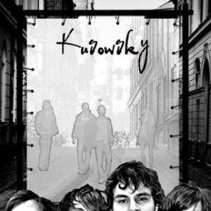 Avatar för Kusowsky