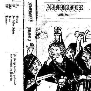 Awatar dla NIMBIFER