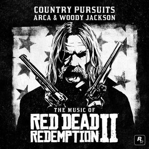 Country Pursuits (Single from the Music of Red Dead Redemption 2 Original Score)