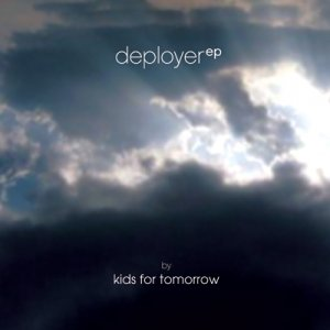 the deployer ep