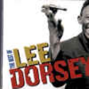 The Best of Lee Dorsey