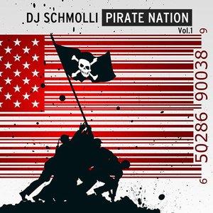 Pirate Nation Vol.1