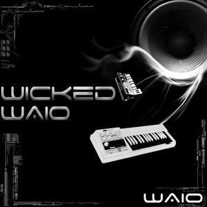 Wicked Waio