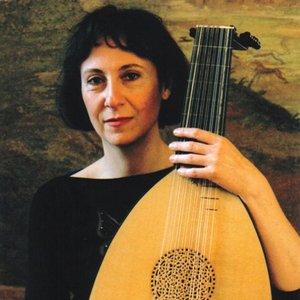 Avatar für Francesca Torelli