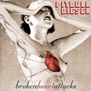 BrokenHeartAttacks