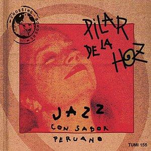 Jaz con sabor Peruano