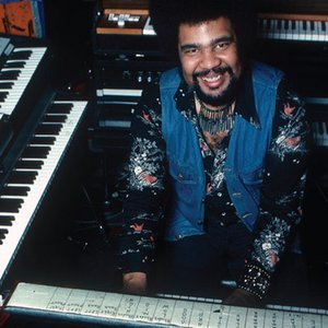 Avatar de George Duke