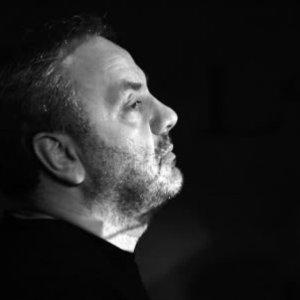 Avatar de Reinhardt Wagner