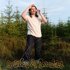 B-Sides & Rarities: Volume 1
