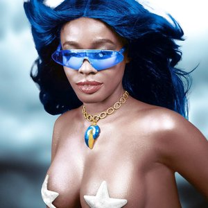 Avatar for Azealia Banks