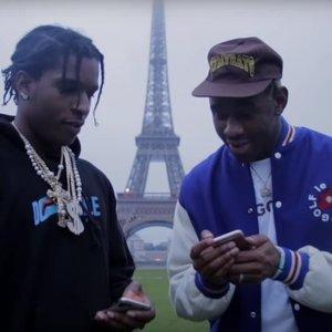 Avatar for Tyler, The Creator & A$AP Rocky
