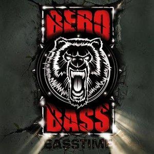 Basstime