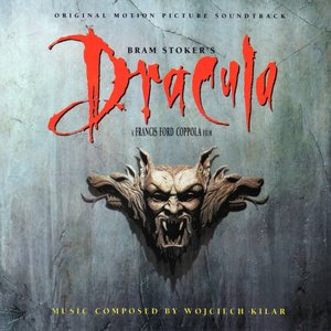 KILAR: Bram Stoker's Dracula / Death and the Maiden / King of the Last Days