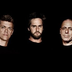 Avatar für Bernardo Sassetti Trio