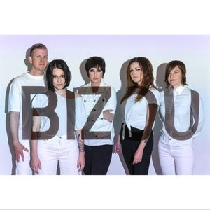 Avatar for Bizou