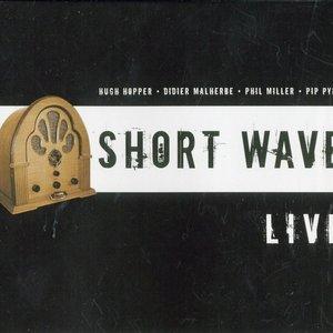 Avatar for Short Wave